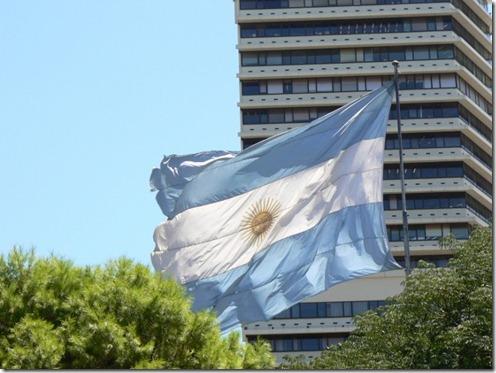 Buenos Arise0204 (640x480)