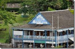 Dominica ARV (39) (1280x825)