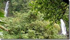 Dominica rt  (160) (1280x730)