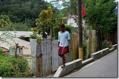 Dominica rt  (24) (1280x847)