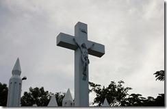 Dominica rt  (91) (1280x828)