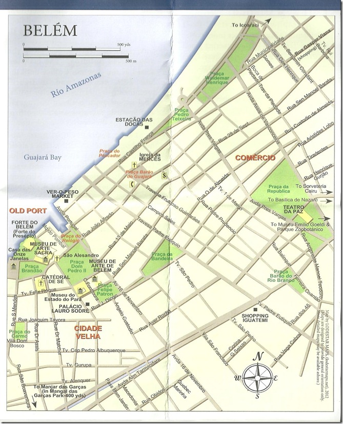 Map Side 1 001