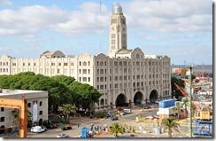 Montevideo  (1) (1280x826)