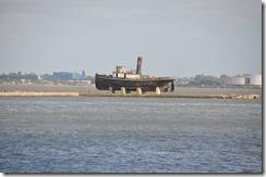 Montevideo  (12) (1280x850)