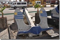 Montevideo  (13) (1280x850)
