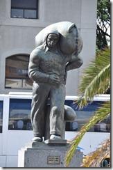 Montevideo  (16) (850x1280)