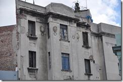 Montevideo  (18) (1280x850)