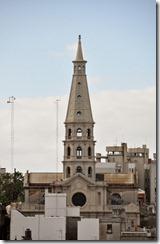 Montevideo  (2) (830x1280)