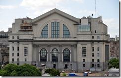 Montevideo  (3) (1280x814)