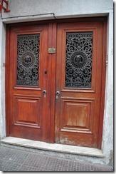 Montevideo  (34) (850x1280)