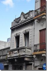 Montevideo  (37) (850x1280)