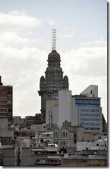 Montevideo  (4) (822x1280)