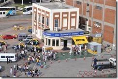 Montevideo  (5) (1280x850)