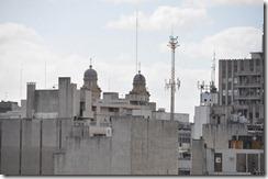 Montevideo  (7) (1280x850)