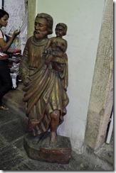 Recife  (14) (680x1024)