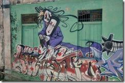 Recife  (59) (1024x680)