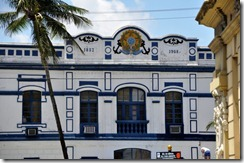 Recife  (67) (1024x679)