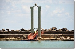 Recife  (69) (1024x663)