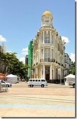 Recife  (73) (653x1024)