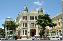 Recife  (74) (1024x662)