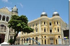 Recife  (75) (1024x663)