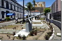 Recife  (78) (1024x665)