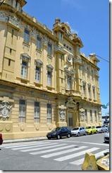 Recife  (79) (662x1024)