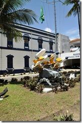 Recife  (80) (677x1024)