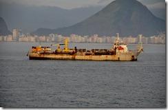 Rio Sail-in (10) (1024x664)