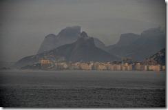 Rio Sail-in (11) (1024x665)