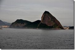 Rio Sail-in (12) (1024x678)