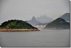 Rio Sail-in (17) (1024x679)