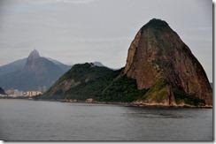 Rio Sail-in (18) (1024x679)