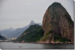 Rio Sail-in (20) (1024x673)