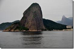 Rio Sail-in (25) (1024x675)