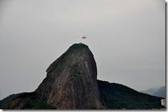 Rio Sail-in (27) (1024x680)