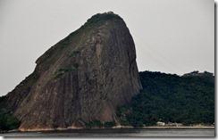 Rio Sail-in (30) (1024x654)