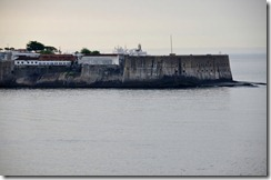 Rio Sail-in (31) (1024x673)