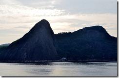 Rio Sail-in (32) (1024x667)