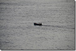 Rio Sail-in (33) (1024x680)