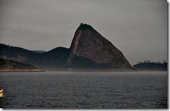 Rio Sail-in (5) (1024x665)