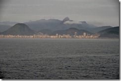 Rio Sail-in (6) (1024x680)