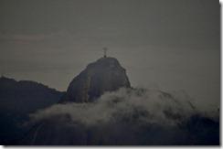 Rio Sail-in (8) (1024x679)