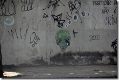 Rio via H Steirn (17) (1024x680)