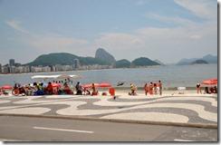 Rio via H Steirn (31) (1024x664)