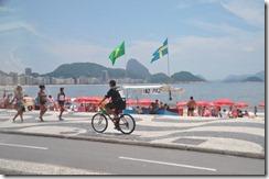 Rio via H Steirn (32) (1024x680)