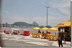 Rio via H Steirn (33) (1024x679)
