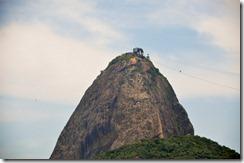 Rio via H Steirn (58) (1024x679)