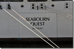 Seabourn (8)