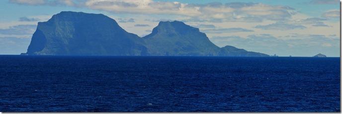 Admiral Howe Island (1280x420)